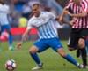 Tottenham Hotspur Kembali Upayakan Transfer Sandro Ramirez
