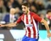 Aanvoerder Atlético Madrid onder het mes