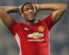 Martial draws blood for ASSE star