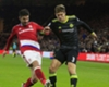 Alonso fires warning to Spurs