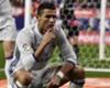 Apuestas: Cristiano golea a Sporting