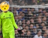 Courtois earns £100k per save