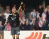 Morocco's Ziyech back in the goals at Ajax