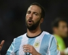 Saviola backs Higuain to find form