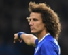 'David Luiz looks like Beckenbauer'