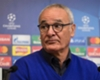 Ranieri retains belief in Leicester