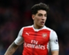 Bellerin signs new Arsenal contract