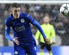 Stage set for new Vardy Party