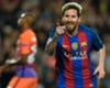 Luis Enrique unsure over Messi future