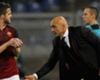 Spalletti: Our kitman better than Pjanic