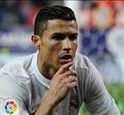 BARCA: Could've signed CR7 for €17m