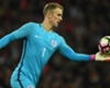 'Hart no longer one of the best'