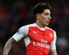 Bellerin: Why I chose to stay at Arsenal
