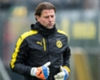 Tuchel has confidence in Weidenfeller