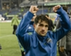 Lodeiro named top MLS newcomer