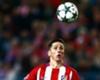 Atletico Tersingkir, Torres Tetap Bangga