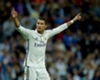 Ronaldo will not be overawed by Sporting return – Navas