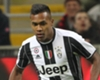 Man City chief watches Sandro in Turin