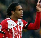 LIVE: Southampton vs Boro