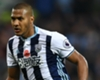 Pulis lauds much-improved Rondon