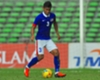 2016 AFF Suzuki Cup: 10 youngsters to watch [PART FOUR]
