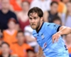 Sydney 'not too fussed' by City - Brillante