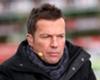"""Matthäus über Bayern-Aus: """"Real verdient weitergekommen"""""""