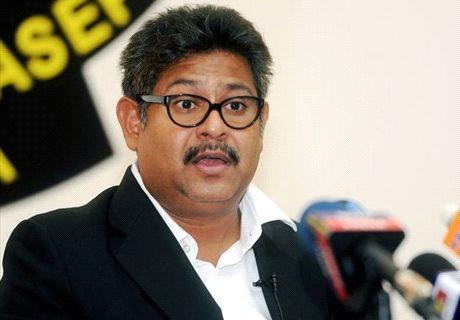 Subahan Kamal is new Selangor FA president