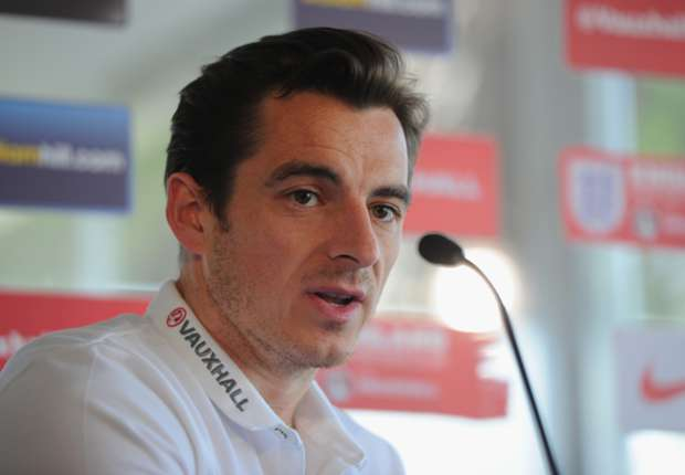 Baines: I was right to snub Manchester United interest