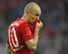 CL: Bayern ohne Fünf nach Rostov