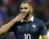Deschamps: Benzema-Comeback für Frankreich möglich