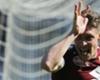 Turin: 58-Millionen-Angebot für Belotti