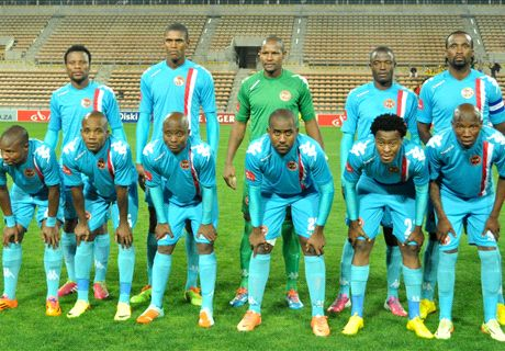 Tlolane targeted by big PSL clubs