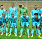 Report: Wits 0-2 Polokwane