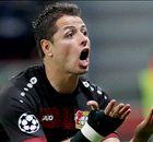 LIVE: Bayer Leverkusen vs Monaco