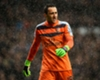 'You have to be tough, we both want to play' - Ospina loving Cech rivalry