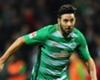 """Pizarro, a los 38: """"Quiero seguir jugando hasta que el cuerpo me dé"""""""