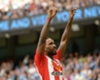 Jermain the gem: 150-goal Defoe a shining light for Sunderland