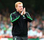 Neil Lennon futur coach de Cardiff ?