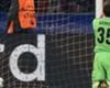 Igor Akinfeev baut Negativ-Rekord weiter aus