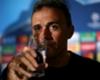 Terungkap, United Lebih Ingin Enrique Ketimbang Mou