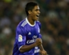 I thought about quitting Real Madrid, admits Varane