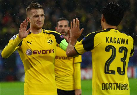 PREVIEW: Koln - Borussia Dortmund