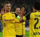 PREVIEW: Koln - Borussia Dortmund