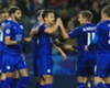 O'Neill salutes Leicester's 'remarkable' Champions League run