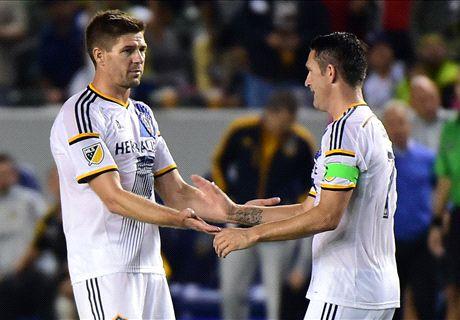 RUMOURS: Keane set for A-League move