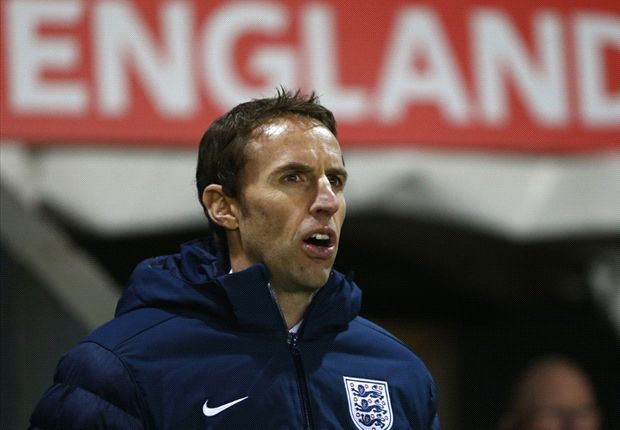 Southgate praises patience of England Under-21s after Qatar win