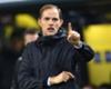 Medien: Arsenal dementiert Interesse an Tuchel