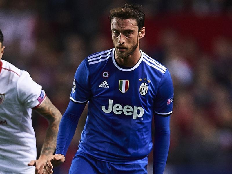 Marchisio 'goal' si riprende la Juventus: Il rigore una liberazione