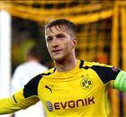 Dortmund, le retour parfait de Marco Reus